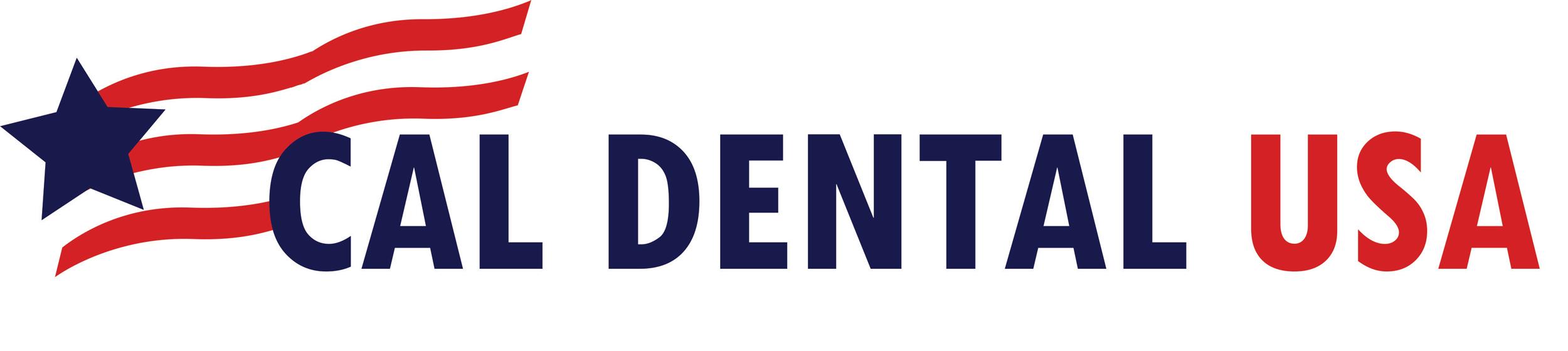 Cal Dental USA